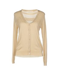 Giorgia And Johns Giorgia And Johns Knitwear Cardigans Women