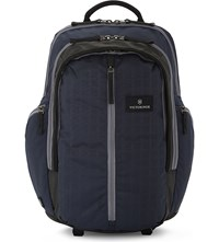 Victorinox Altmont 3.0 Vertical Laptop Backpack Blue