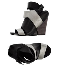 Cinzia Araia Footwear Sandals Women