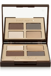 Charlotte Tilbury Luxury Palette Colour Coded Eye Shadow The Sophisticate