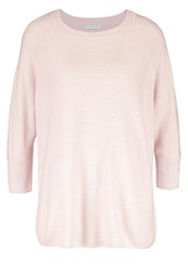 Jdymathison Jumper Chintz Rose