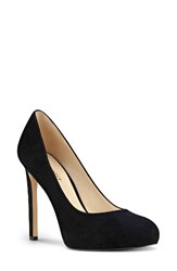 Nine West Women's Tyler Concealed Platform Pump