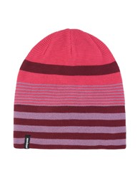 Patagonia Accessories Hats Fuchsia