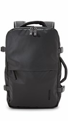 Incase Travel Backpack Black