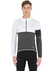 Odlo Windproof Cycling Jacket