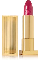 Lipstick Queen Velvet Rope Lipstick Private Party Pink