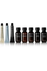 Grown Alchemist Travel Kit One Size Colorless