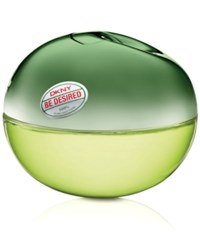 Dkny Be Desired Eau De Parfum 1.7 Oz