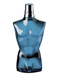 Jean Paul Gaultier Le Male 4.2 Oz Aftershave Lotion No Color