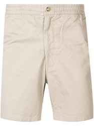 Polo Ralph Lauren Chino Shorts Neutrals