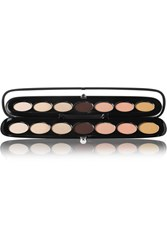Marc Jacobs Beauty Style Eye Con No. 7 Plush Eyeshadow Palette The Dreamer 212 Gold
