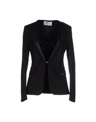 Relish Suits And Jackets Blazers Women