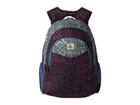 Dakine Prom Backpack 25L Kapa Bags Blue