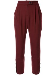 Kitx Ember Tailored Trousers 60