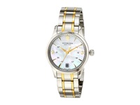 Victorinox Alliance Swiss Mother Of Pearl Watches Multi