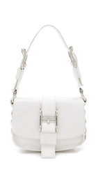 Opening Ceremony Beiby Shoulder Bag