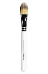Obsessive Compulsive Cosmetics Foundation Brush