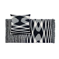 Missoni Home Sigmund Throw 601