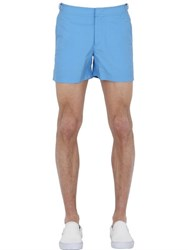 Orlebar Brown Setter Short Length Swimming Shorts
