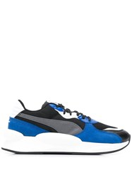 Puma Rs 9.8 Space Sneakers Blue