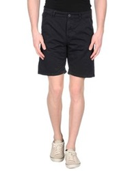 Only And Sons Bermudas Brown