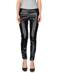 Elisabetta Franchi Gold Trousers Casual Trousers Women