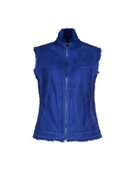 Dirk Bikkembergs Coats And Jackets Jackets Women