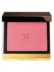 Tom Ford Cheek Color 0.28 Oz. Love Lust Flush Savage Ravish Frantic Pink Wicked
