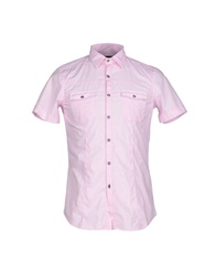 Guess By Marciano Shirts