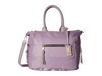 Sol And Selene Jet Lavender Bags Purple