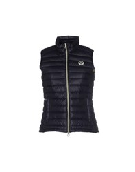 North Sails Coats And Jackets Down Jackets Women