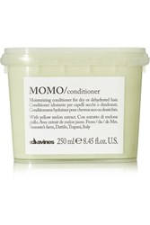 Davines Momo Conditioner Colorless