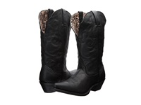 Laredo Access Black Women's Boots