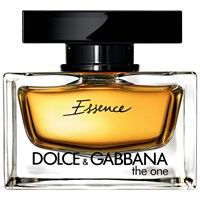 Dolce And Gabbana The One Essence Eau De Parfum