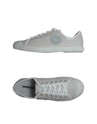 Pataugas Sneakers Light Grey
