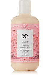 R Co Bel Air Smoothing Conditioner Colorless