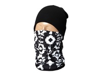 Celtek Hadley Dream Catcher Cold Weather Hats Black