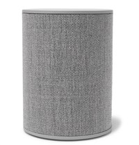 B And O Play Beoplay M3 Wireless Speaker Stone