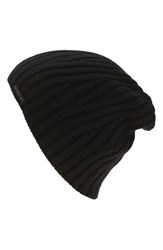 The North Face Men's Classic Wool Blend Beanie