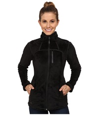 Outdoor Research Casia Jacket Black Women's Coat
