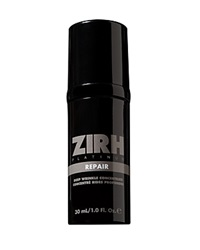 Zirh Platinum Repair No Color