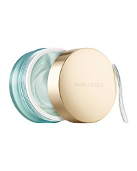 Estee Lauder Clear Difference Purifying Exfoliating Mask 2.5 Oz.