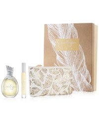 Jessica Simpson Signature 10Th Anniversary Gift Set