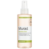 Murad Hydrating Toner 150Ml