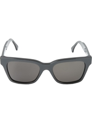 Retrosuperfuture Retro Super Future 'Guaglione' Sunglasses