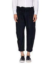 Dsquared2 Trousers Casual Trousers Men