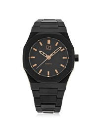 D1 Milano Essential Collection A Es03 Watch