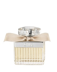 Chloe Chloe Eau De Parfum 1.7 Oz. No Color