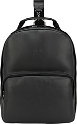 Hood By Air Convertible Backpack Black