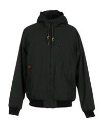 Volcom Coats And Jackets Jackets Men